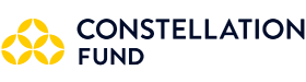 Constellation Fund