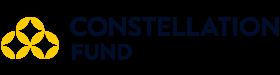 Constellation Fund